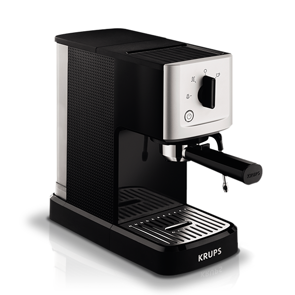 ESPRESSO_MACHINE_8000035224_big.png